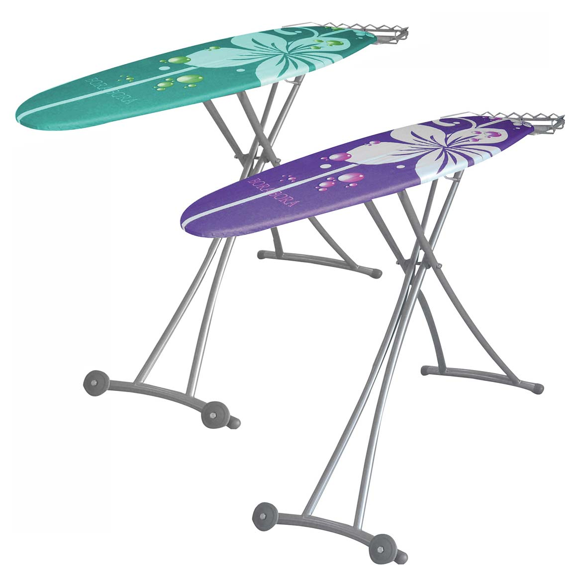 Table repasser - Table a repasser speciale centrale vapeur ...