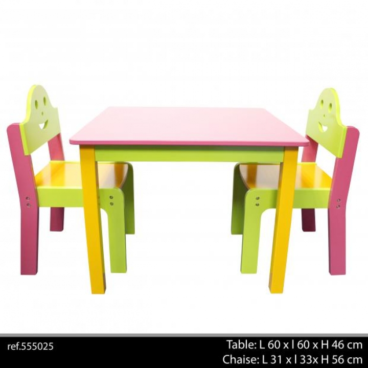 liste d 39 anniversaire de helo se f playmobil chaises table top moumoute. Black Bedroom Furniture Sets. Home Design Ideas